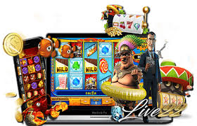 online slots mobile slot games